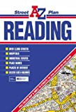 img - for Reading Street Plan book / textbook / text book