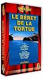 echange, troc Collection Théâtre : Le Béret de la tortue [VHS]