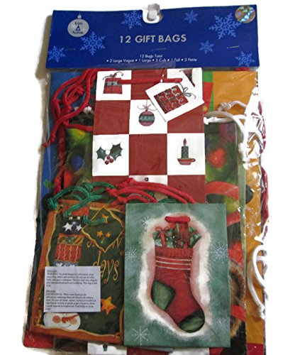 assorted-christmas-gift-bags-12