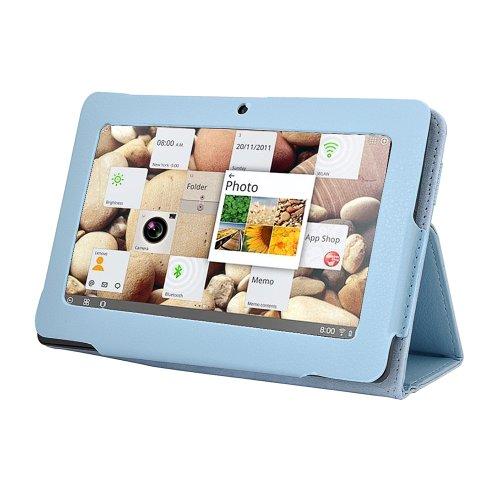 500 x 500 · 35 kB · jpeg, Reviews on tablets smartphone