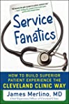 Service Fanatics: How to Build Superi...