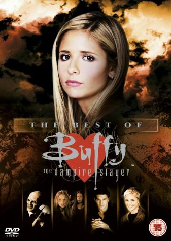 Best Of Buffy [UK Import]