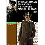 At Home Among Strangers a Stranger Among [DVD] [1974] [Region 1] [US Import] [NTSC]by Nikita Mikhalkov