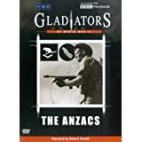 Gladiators Of World War 2 - The Anzacs [DVD]by Gladiators of World...