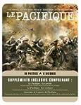 Le Pacifique (The Pacific, version fr...