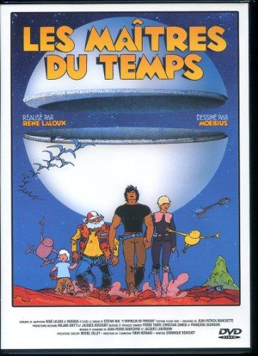 les-maitres-du-temps-edizione-francia