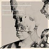 Little Bit [EP]