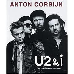 Gli U2 in libreria - Pagina 2 51TDDCJ3CSL._SL500_AA240_