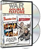 War Double Feature: Battle Cry/Battleground