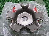 [ホンダ] ジョーカー50/90純正ランププレート 22131-GW3-000