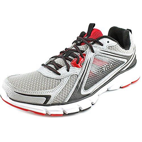 fila-threshold-2-uomo-us-9-grigio-scarpa-da-corsa