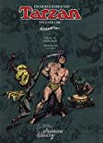 Tarzan in Color: 1948-1949 (Tarzan (1948-1949)) (1561631647) by Hogarth, Burne