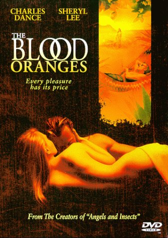Blood Oranges [DVD] [1999] [Region 1] [US Import] [NTSC]