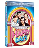 Happy Days - The Complete First Season (DVD)