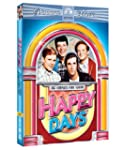 Happy Days: Season 1