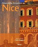 echange, troc Alain Ruggiero, Collectif - Nouvelle histoire de Nice