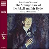 The Strange Case of Dr Jekyll and Mr Hyde (Classic Fiction)