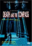 Death & the Compass (Widescreen)