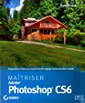 Ma�triser Adobe Photoshop CS6
