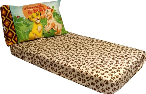 Dorm Bedding Sets Queen Tokida For
