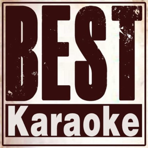Seven Spanish Angels (in the style of Willie Nelson & Ray Charles) [Karaoke] - EP