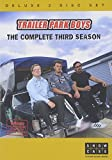 Trailer Park Boys: Season 3 (Deluxe 2-Disc Set)
