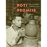 Pots of Promise: Mexicans and Pottery at Hull-House, 1920-40 (Latinos in Chicago and the Midwest)by Margaret Strobel