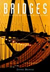 Bridges (Masterpieces of Architecture)