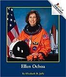 img - for Ellen Ochoa (Rookie Biographies) book / textbook / text book