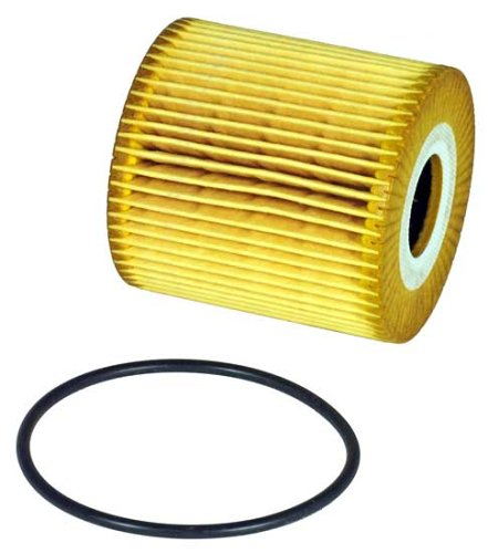 K&N HP-7002 Oil Filter