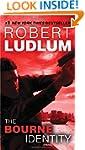 The Bourne Identity: A Novel (Jason B...