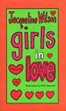 Girls in Love Jacqueline Wilson