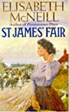 img - for St. James' Fair book / textbook / text book