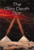 img - for Giza Death Star book / textbook / text book