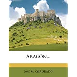 Aragón...