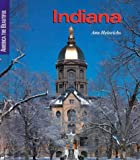 Indiana (America the Beautiful, Second)