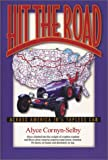 img - for Hit The Road: Across America in a Topless Car book / textbook / text book