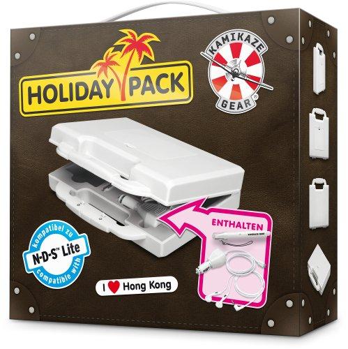 kamikaze-gear-nintendo-ds-lite-holiday-pack-white-nintendo-ds-lite-importacion-inglesa