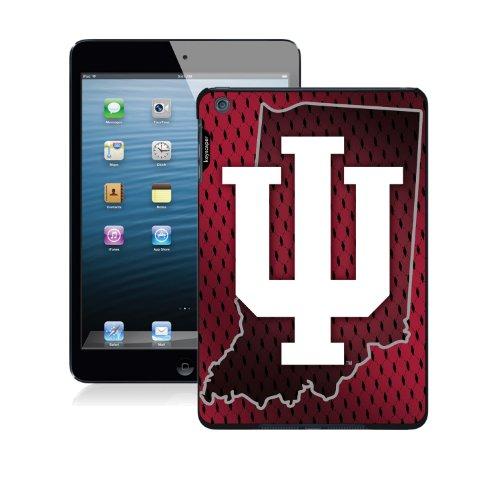 Indiana Hoosiers Ipad Mini Case Ncaa