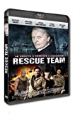 Image de Rescue Team [Blu-ray]
