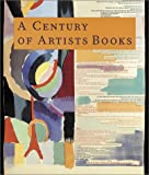 img - for Century Of Artists Books, A book / textbook / text book