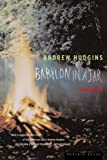 Babylon in a Jar: Poems