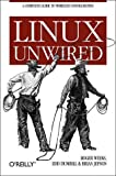 Linux Unwired (0596005830) by Roger Weeks