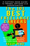 101 Best Freelance Careers