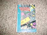 The Trollers Bible Precision Trolling 5th Edition
