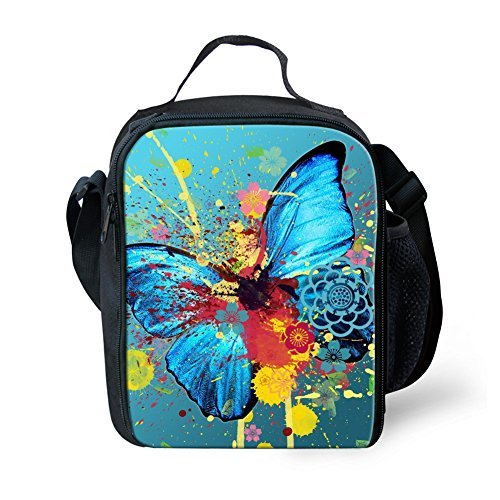 hugsidea-designer-sky-blue-lunch-tote-bag-for-women-teens-girl-by-hugsidea