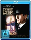 Érase Una Vez En América [Blu-ray]