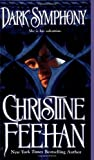 Dark Symphony (The Carpathians (Dark) Series, Book 9) (0515135216) by Christine Feehan