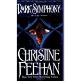 Dark Symphony (The Carpathians (Dark) Series, Book 9) ~ Christine Feehan