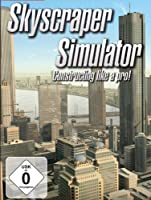 Skyscraper Simulator [Download]